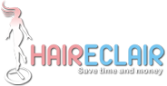 Haireclair.com